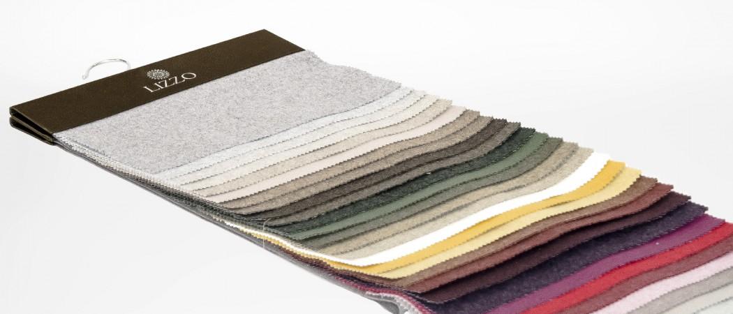 perchas-y-muestras-textiles