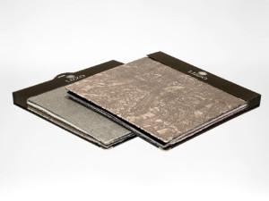 fabric-swatch-books
