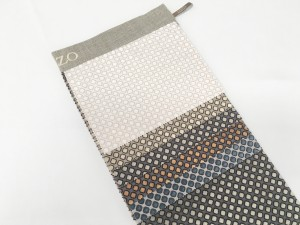 fabric-hangers-and-samples