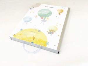 livros-de-papel-pintado